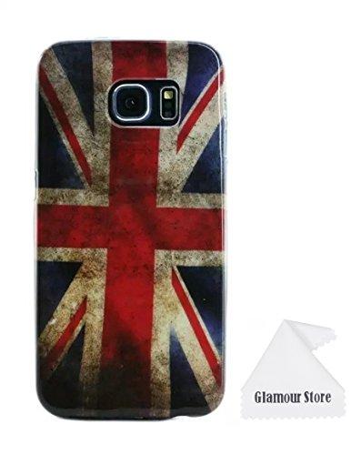 british flag design - 9