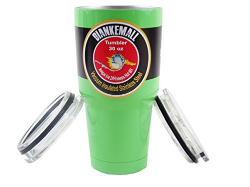 Premium Stainless Insulated Standard Beverages product image