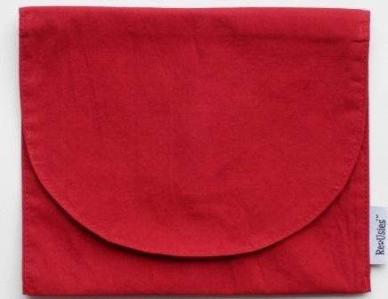 reusies-reusable-and-washable-bag-sandwich-ruby-tuesday