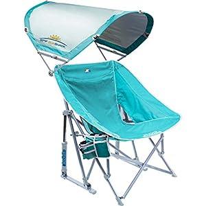 419feBIV0rL._SS300_ Canopy Beach Chairs & Umbrella Beach Chairs