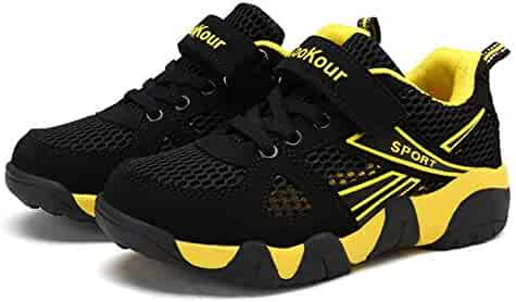 8860e0d8a43ed Shopping Gold or Multi - Last 90 days - Sneakers - Shoes - Boys ...