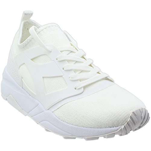 EVO Diadora White Aeon Mens Diadora Mens qRFnwB7w