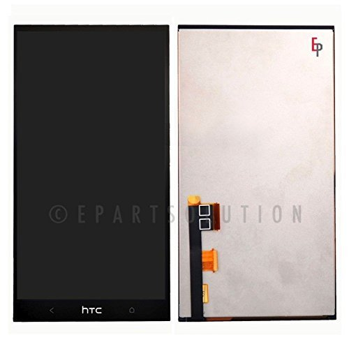 ePartSolution-OEM HTC One Max LCD Touch Screen Digitizer ...