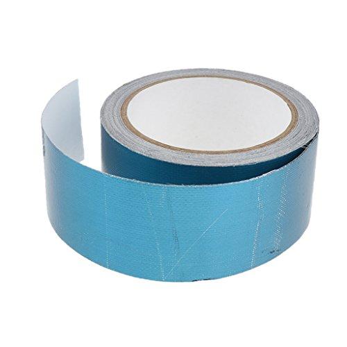 ハンサム取り出す製造SM SunniMix テント修理 自己粘着テープ 接着テープ 全2サイズ