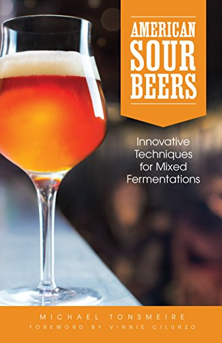 american-sour-beer-innovative-techniques-for-mixed-fermentations