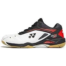 Yonex SHB 65 Z Men's 2018 NEW Badminton Shoes