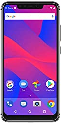 Image of the product BLU Vivo XI V0330WW 32GB that is listed on the catalogue brand of BLU.