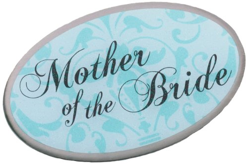 Mothers Day Button - 4