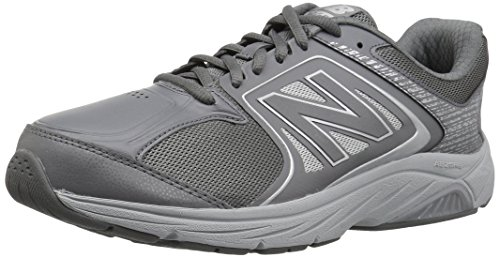 Walking New Shoe 847v3 Grey Women's Balance qggRFwtC