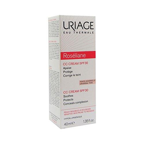 Buy cc cream for redness