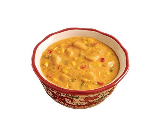 bistro-soups-navajo-corn-chowder-16-lbs-4-bags-x-4-lbs