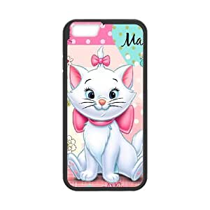 The Aristocats for iphone 6s Plus 5.5 Phone Case Cover 68FF739051