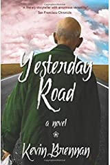 Yesterday Road Paperback