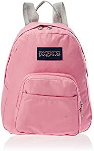 Mochila Half Pint Jansport, Jansport