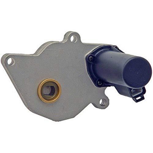 (NANA-AUTO Transfer Case Shift Motor for Chevy S10 Blazer Astro GMC OE#)