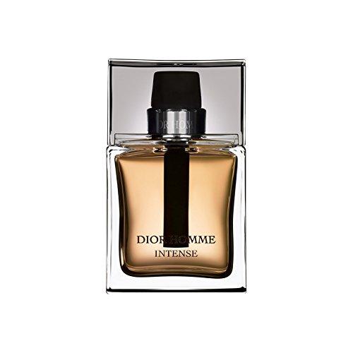 CHRISTIAN DIOR Homme Intense Eau De Parfum Spray for Men, 3.4 - Homme Parfums