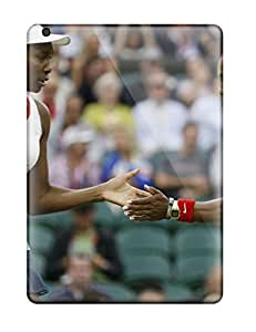 Pamela Sarich's Shop Case Cover Protector For Ipad Air Venus Williams Tennis Case 7485221K51551628
