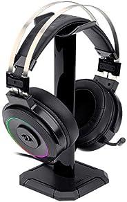 Headset Gamer Redragon Lamia 2 RGB - H320RGB-1