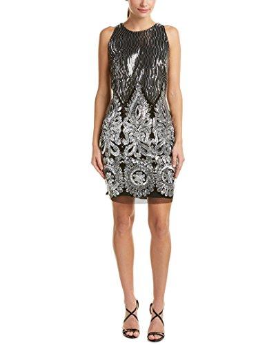 dresses by alexia admor - 6