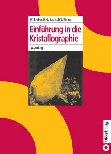 Einführung in die Kristallographie/Symmetriemodelle der 32 Kristallklassen zum Selbstbau: Einführung in die Kristallographie