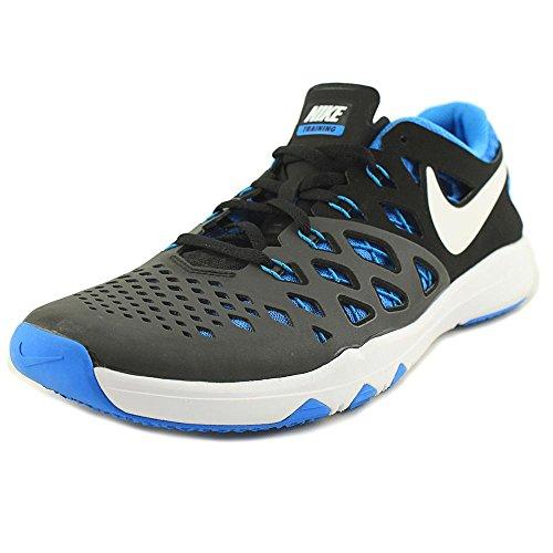 Nike Train Speed 4 Men's Coaching/Running Shoe – DiZiSports Store