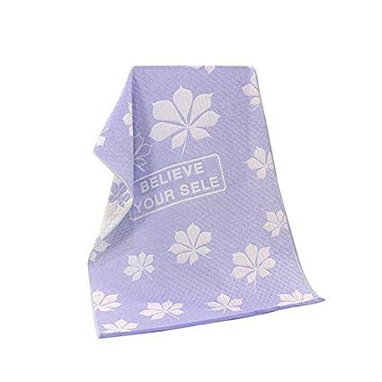 jycra bebé toalla de baño, manta, cute dibujos animados jacquard portátil 3 capas bebé absorbente toalla ...