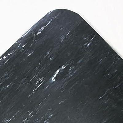 Cushion-Step CU 3660GY Marbleized Rubber