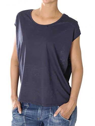 Catwalk Junkie Shirts T-Shirts Ts Bff - Midnight Usp 1702010214-309