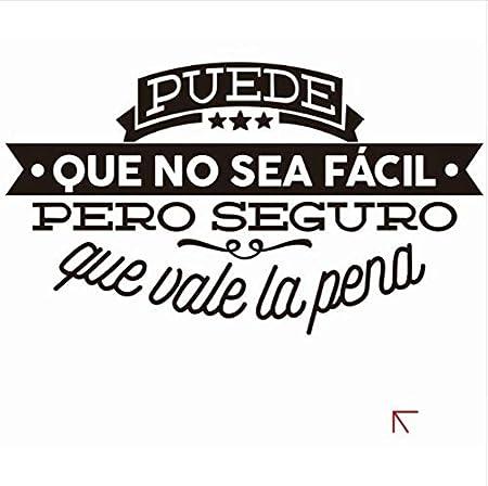 xiaoshuaige Frase Inspirada en español Frase inspiradora Viny ...