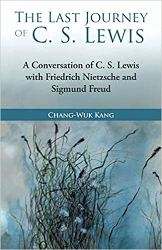 Red De Descarga Gratuita Electrónica The Last Journey Of C. S. Lewis: A Conversation Of C. S. Lewis With Friedrich Nietzsche And Sigmund Freud [Efor Kindle Gratis Para Bajar]