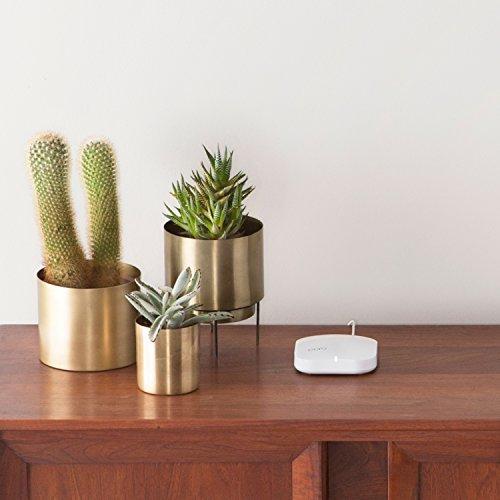 Amazon eero Pro mesh WiFi gadget - 3-Pack