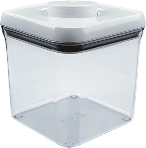 OXO Good Grips Container Square
