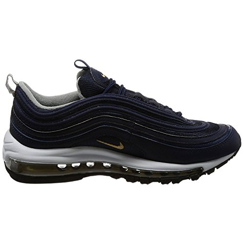 NIKE AIR MAX 97 - SIZE 12 US by NIKE