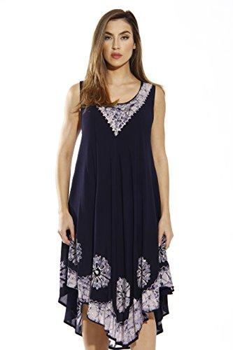 nw dresses - 1