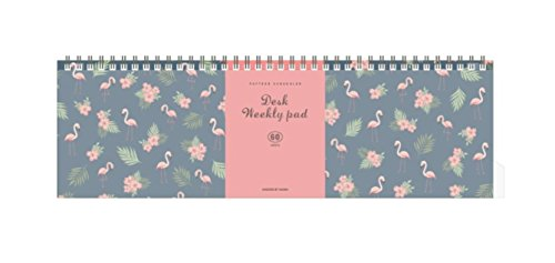 iconic-weekly-monthly-desk-pad-ver2-pattern-scheduler-weekly