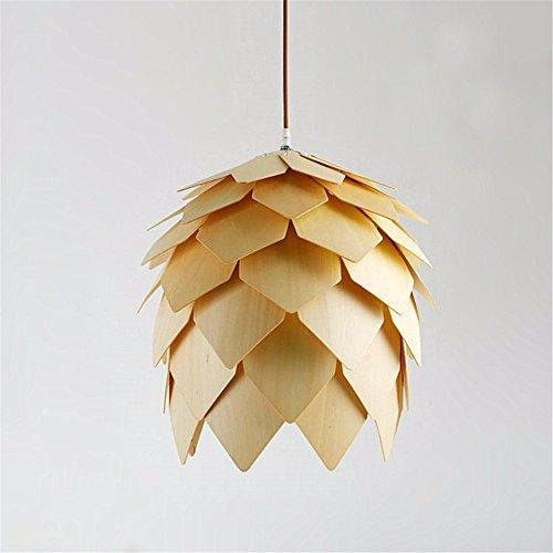 Pineapple Pendant Light Shade - 6