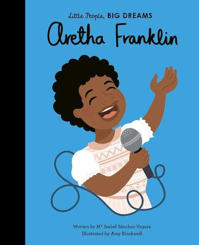 Frances Lincoln Children's Books (August 4, 2020)