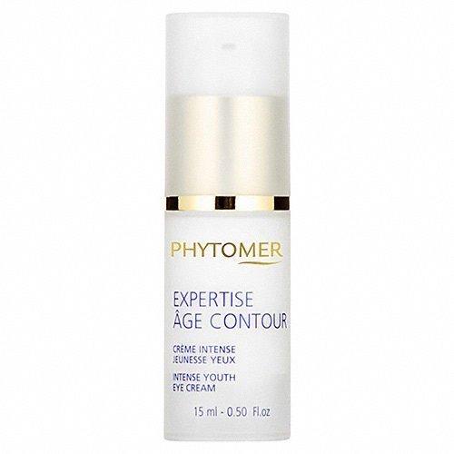 Phytomer Eye Cream - 2
