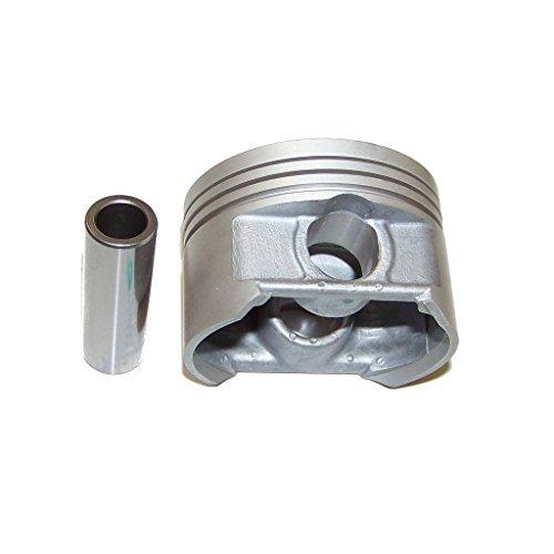 Dnj Engine Components P221 Piston