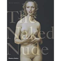 The Naked Nude