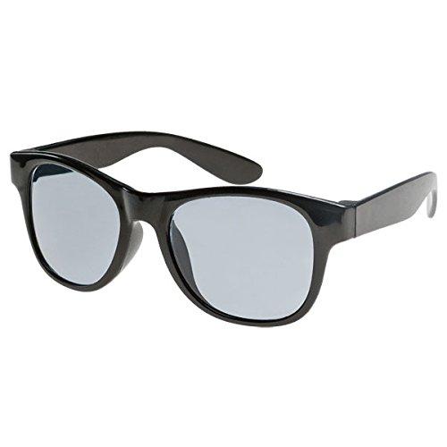 Build-a-Bear Workshop Black Frame - Sunglasses Build