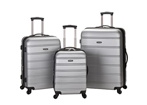 rockland-luggage-melbourne-3-piece-abs-luggage-set-silver-medium