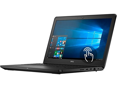 Dell Inspiron i7559-5012GRY Gaming Laptop Intel Core i7 6...