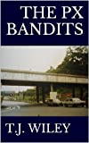 Berlin, 1978: as the Cold War rages, the so-called PX Bandits loot Germany six ways from Sunday. But, Army CID is just one step behind them. Little do the thieves know that they will help military intelligence in a way they could never have i...