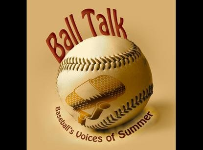 Ball Talk (Institutional - University/College/Public Performance Rights)