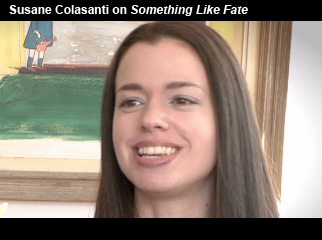 something like fate by susane colasanti pdf free download