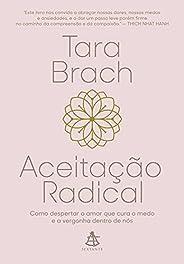 Aceitação radical