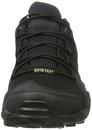 Black Nero Adidas vista Terrex Black Basse core core Grey Gtx Uomo Scarpe Da Ax2r Arrampicata vS8wvpq