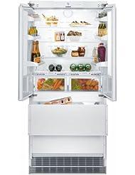 Liebherr HCB2062: 36 Refrigerator & Freezer
