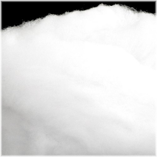 Soft Snow Blanket 2'' Thick X 15'' ()